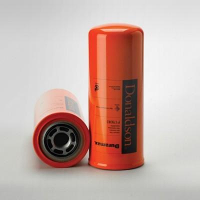 P179343 Гидравлический фильтр Donaldson (Аналогами являются - Fleetguard HF35305, BT8432-MPG BALDWIN)
