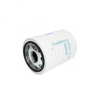 P550148 Гидравлический фильтр Donaldson (Аналогами являются - BT351 BALDWIN)