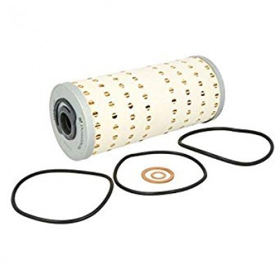 P550315 Фильтр масляный DONALDSON (Аналогами являются - P7015 BALDWIN)