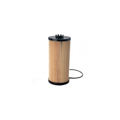 P550769 Масляный фильтр Donaldson (Аналогами являются - P7230 BALDWIN)