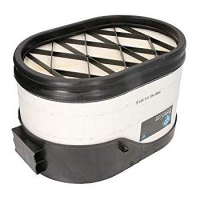 P608667 Воздушный фильтр Donaldson (Аналогами являются - SA 16474 HIFI FILTER, CA5791 BALDWIN)