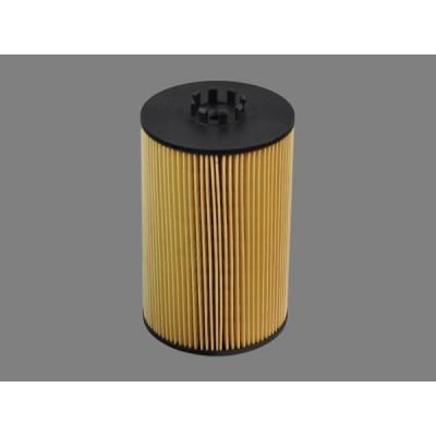 P7329 Фильтр масляный BALDWIN (Аналогами являются -P550905 DONALDSON,  SO 7184 HIFI FILTER,  LF17056 Fleetguard)