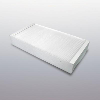 P750014 Воздушный фильтр Donaldson (Аналогами являются - PA5580 BALDWIN)