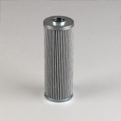 P764554 Гидравлический фильтр Donaldson (Аналогами являются - PT9395-MPG BALDWIN)