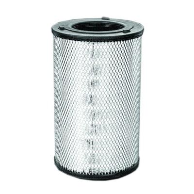 P772578 Воздушный фильтр Donaldson (Аналогами являются - RS3954 BALDWIN)