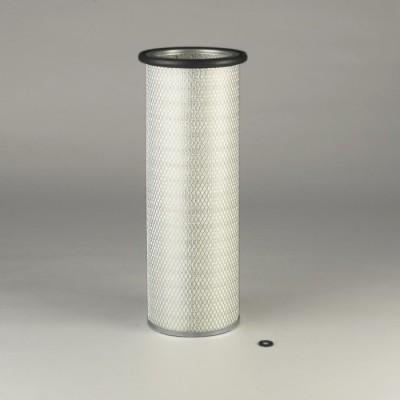P776102 Фильтр воздушный DONALDSON (Аналогами являются - PA3889 BALDWIN)