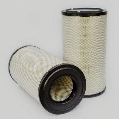 P777279 Воздушный фильтр DONALDSON (Аналогами являются - RS3744 BALDWIN)