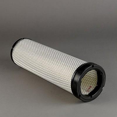 P777414 Воздушный фильтр Donaldson (Аналогами являются - RS3745 BALDWIN)