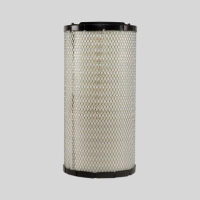 P777638 Воздушный фильтр Donaldson (Аналогами являются - RS3884 BALDWIN)