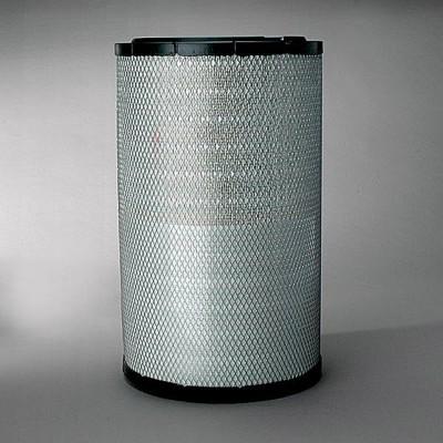 P777868 Воздушный фильтр Donaldson (Аналогами являются - SA 16120 HIFI FILTER, RS3870 BALDWIN)