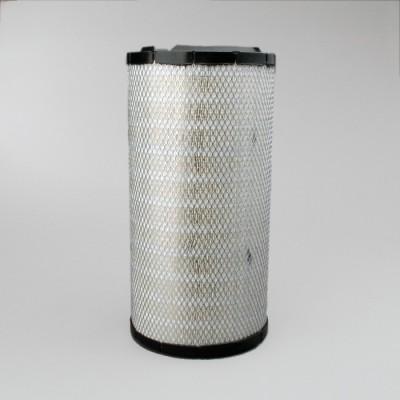 P778905 Воздушный фильтр Donaldson