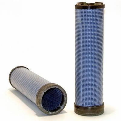P780523 Воздушный фильтр Donaldson