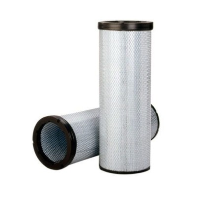 P781102 Воздушный фильтр Donaldson (Аналогами являются -RS4629 BALDWIN)
