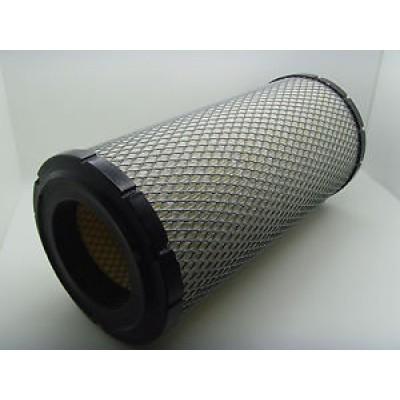 P783730 Воздушный фильтр Donaldson