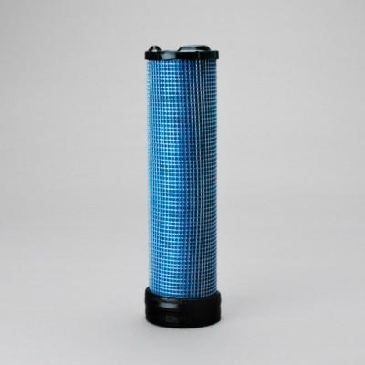 P783731 Воздушный фильтр Donaldson