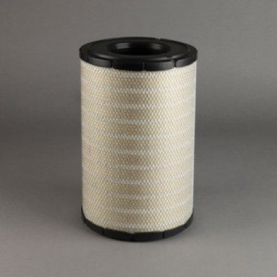 P784863 Воздушный фильтр Donaldson