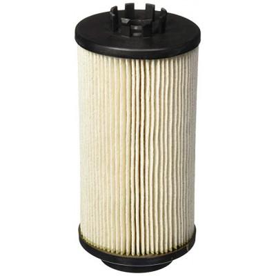 PF7761 Фильтр топливный BALDWIN (Аналогами являются -P550762 DONALDSON)