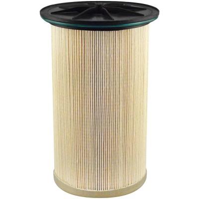 PF7770 Фильтр топливный BALDWIN (Аналогами являются -P550912 DONALDSON)