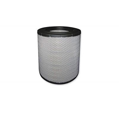 RS4622 Фильтр воздушный BALDWIN (Аналогами являются -P603755 DONALDSON)