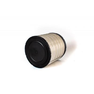 RS5354 Фильтр воздушный BALDWIN (Аналогами являются -P617646 DONALDSON)