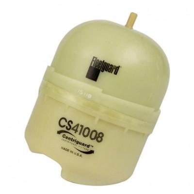 CS41008 Фильтр масляный Fleetguard