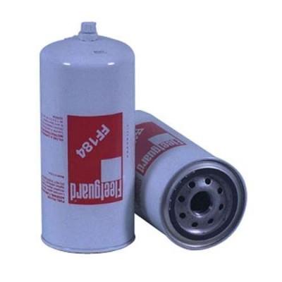 FF184 Фильтр топливный Fleetguard