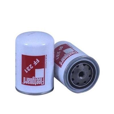 FF231 Фильтр топливный Fleetguard