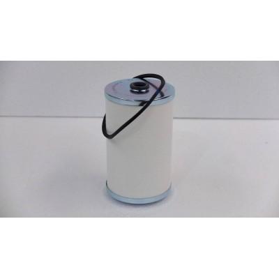 FF5054 Фильтр топливный Fleetguard