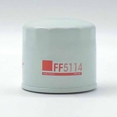 FF5114 Фильтр топливный Fleetguard