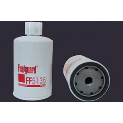FF5135 Фильтр топливный Fleetguard