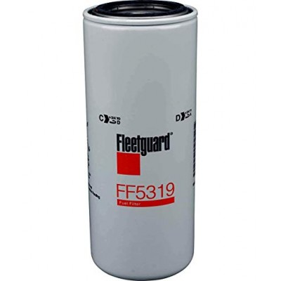 FF5319 Фильтр топливный п.2.2 Fleetguard