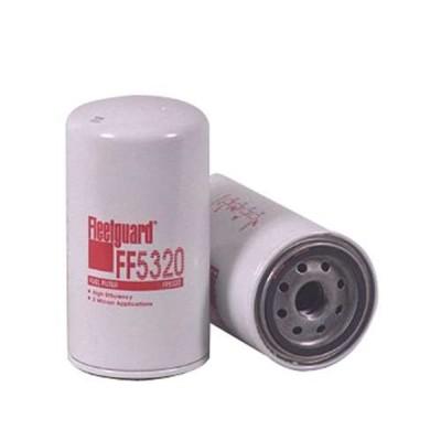 FF5320 Фильтр топливный Fleetguard