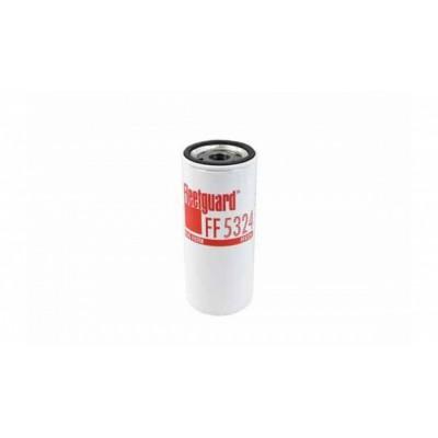 FF5324 Фильтр топливный Fleetguard