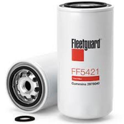 FF5421 Фильтр топливный Fleetguard