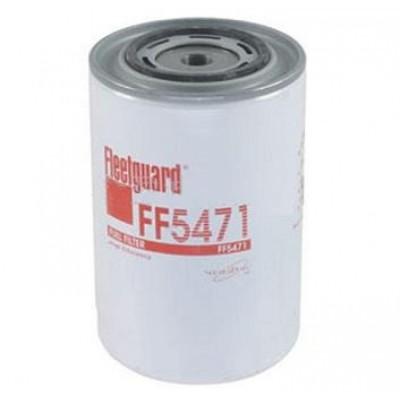 FF5471 Фильтр топливный Fleetguard