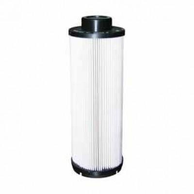 FF5481 Фильтр топливный Fleetguard