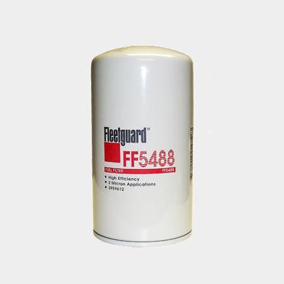FF5488 Фильтр топливный Fleetguard