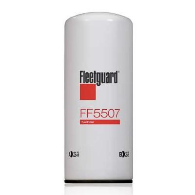 FF5507 Фильтр топливный Fleetguard