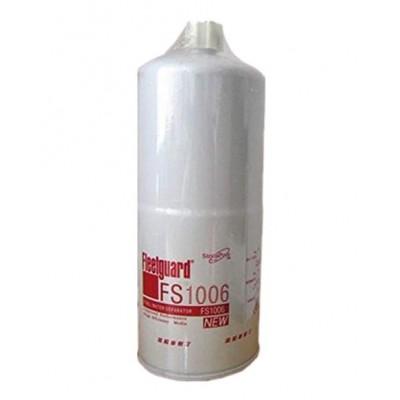 FS1006 Фильтр топливный Fleetguard
