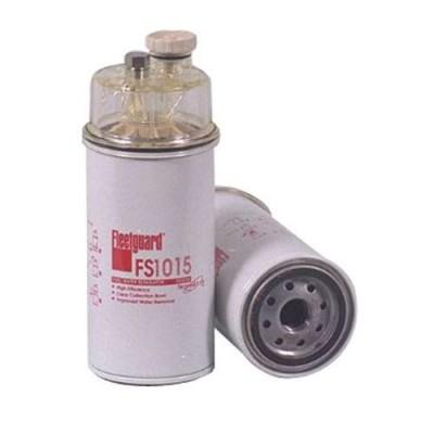 FS1015B Фильтр топливный Fleetguard