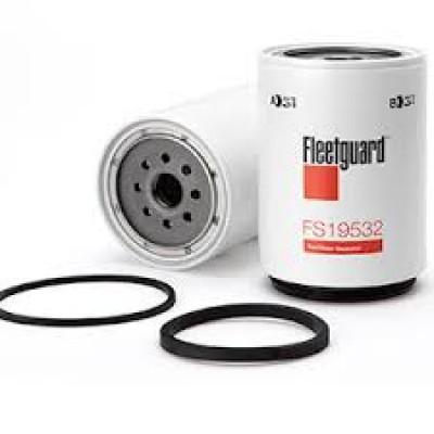 FS19532 Фильтр топливный Fleetguard