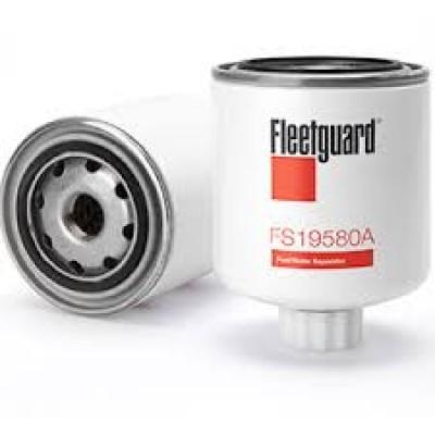FS19580A Фильтр топливный Fleetguard