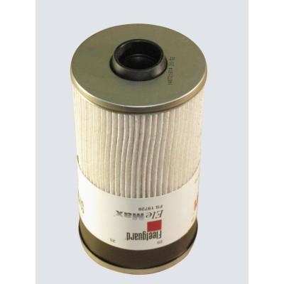 FS19728 Фильтр топливный Fleetguard