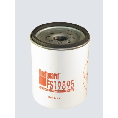 FS19895 Фильтр топливный Fleetguard