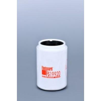 FS19920 Фильтр топливный Fleetguard