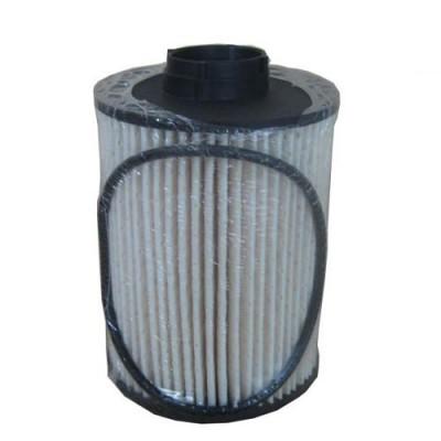 FS19925 Фильтр топливный Fleetguard