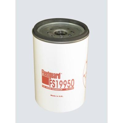 FS19950 Фильтр топливный Fleetguard