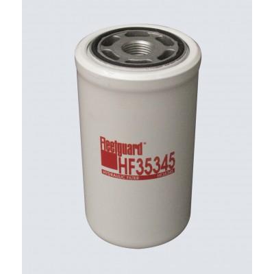 HF35345 Фильтр гидравлический Fleetguard
