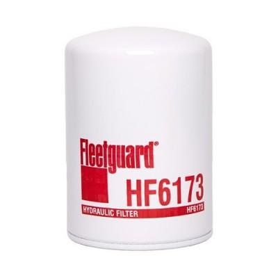 HF6173 Фильтр гидравлический Fleetguard