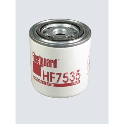 HF7535 Фильтр гидравлический Fleetguard
